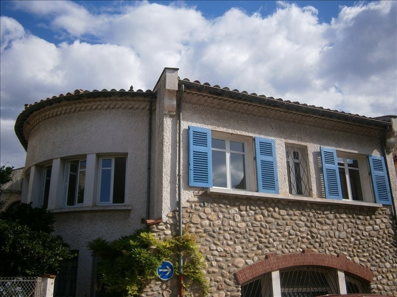 Verhuren  huis St laurent de la salanque 930€ CC - Foto 7