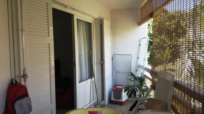 Vente appartement Ste clotilde 164 000€ - Photo 4