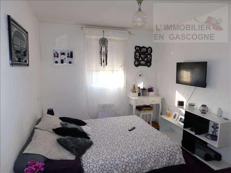 Sale apartment Auch 64 000€ - Picture 5