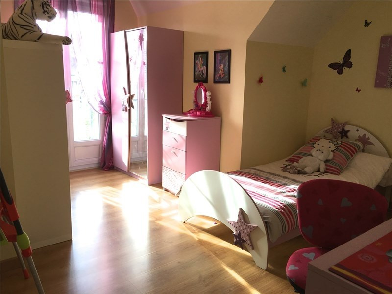 Location maison / villa Pontpoint 1400€ CC - Photo 10