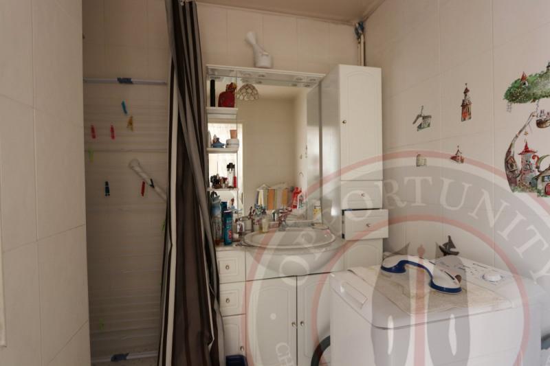 Vente appartement Saint-denis 171000€ - Photo 7
