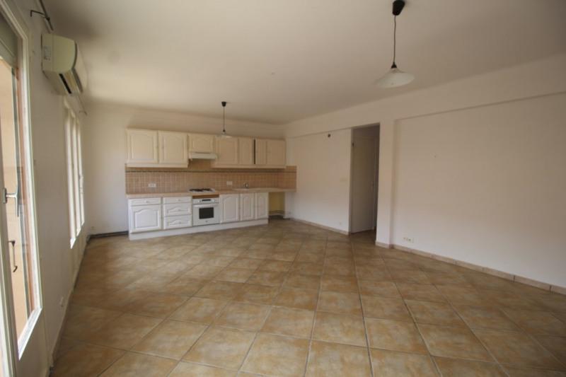 Vente appartement Port vendres 115000€ - Photo 2