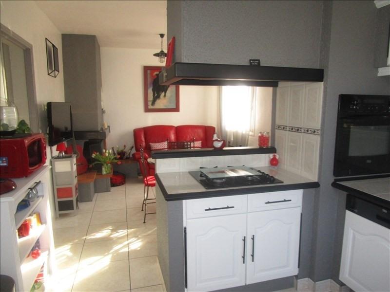 Vente maison / villa Carcassonne 239500€ - Photo 4