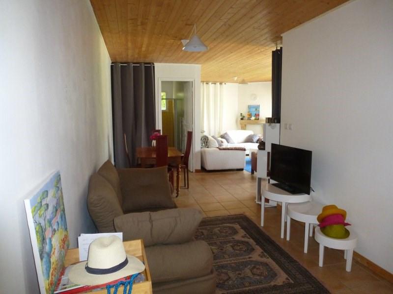 Vente maison / villa Chateau d'olonne 499000€ - Photo 13