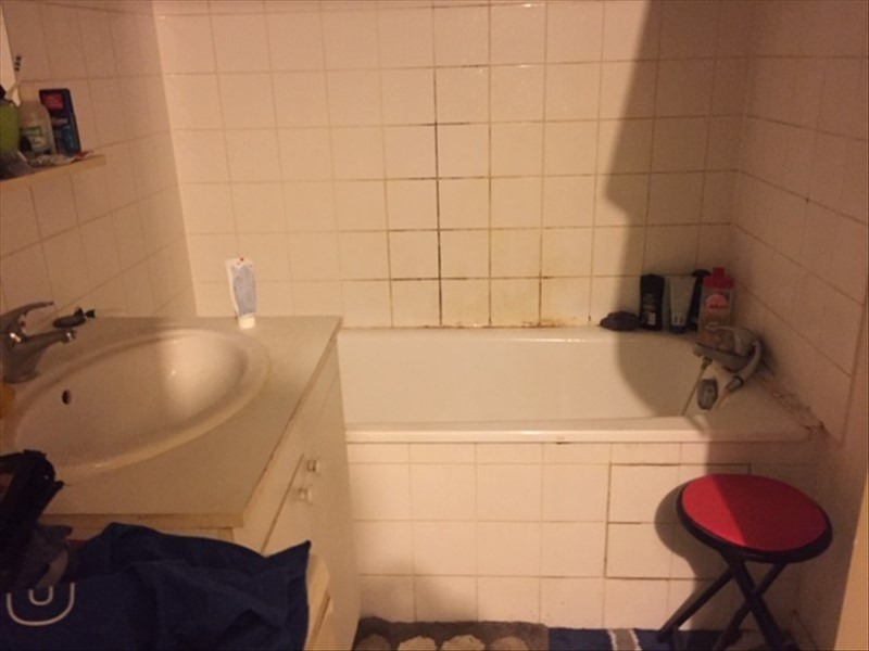 Vente appartement Niort 92 876€ - Photo 3