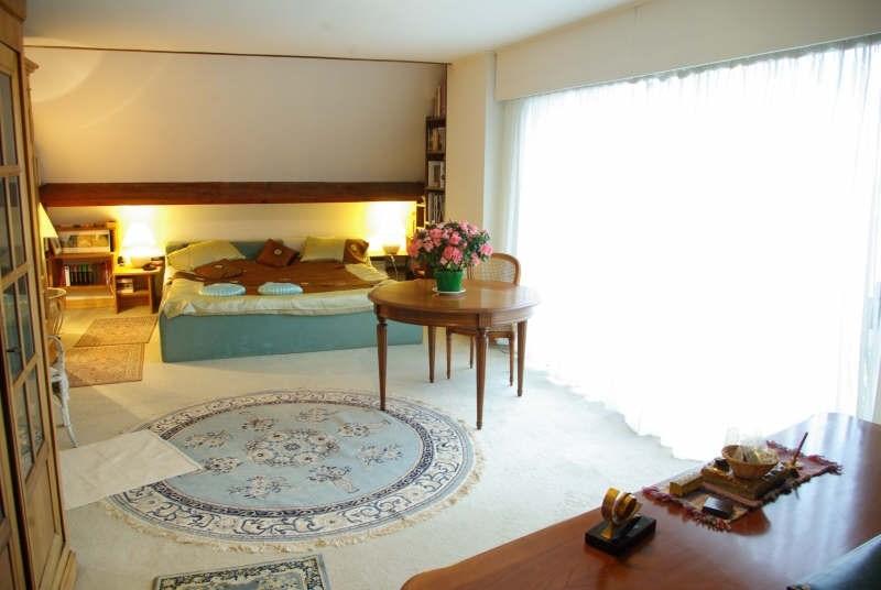 Sale house / villa St nom la breteche 850000€ - Picture 3