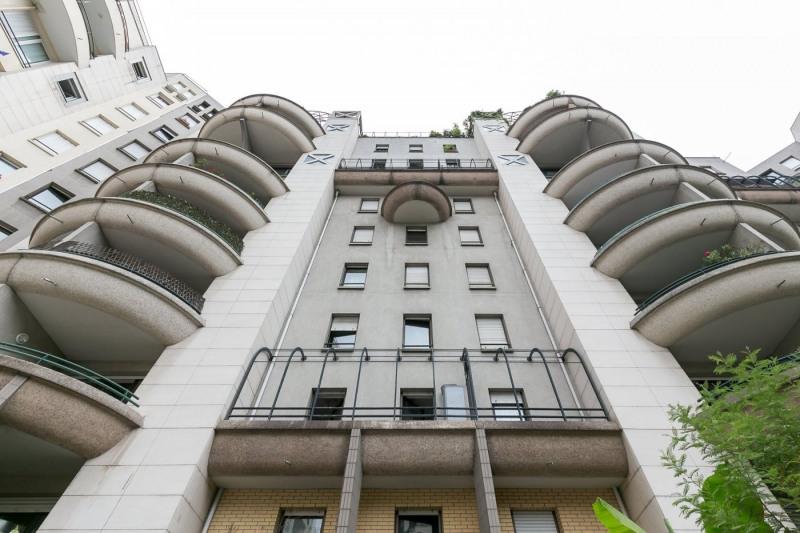 Sale apartment Charenton le pont 498000€ - Picture 6