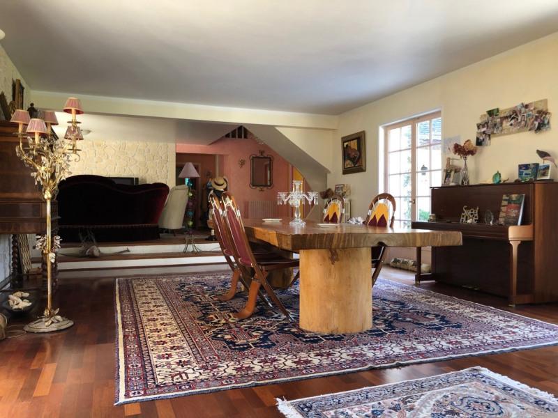 Vente maison / villa Senlis 1490000€ - Photo 5