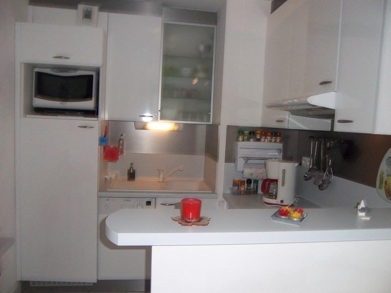 Vente appartement Les sables-d'olonne 113900€ - Photo 5