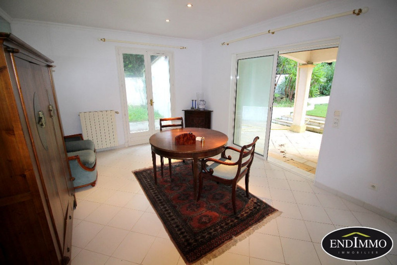 Vente de prestige maison / villa Antibes 657000€ - Photo 4