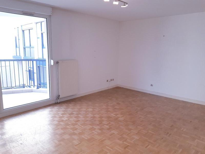Location appartement Villefranche sur saone 715,67€ CC - Photo 2