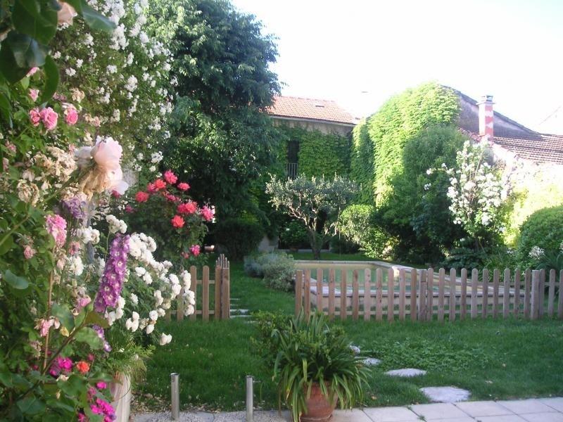Deluxe sale house / villa Marsillargues 750000€ - Picture 3