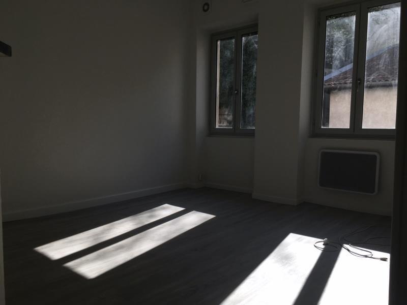 Vente appartement Vienne 107500€ - Photo 2