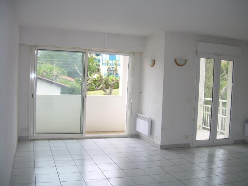 Location appartement Guethary 635€ CC - Photo 2