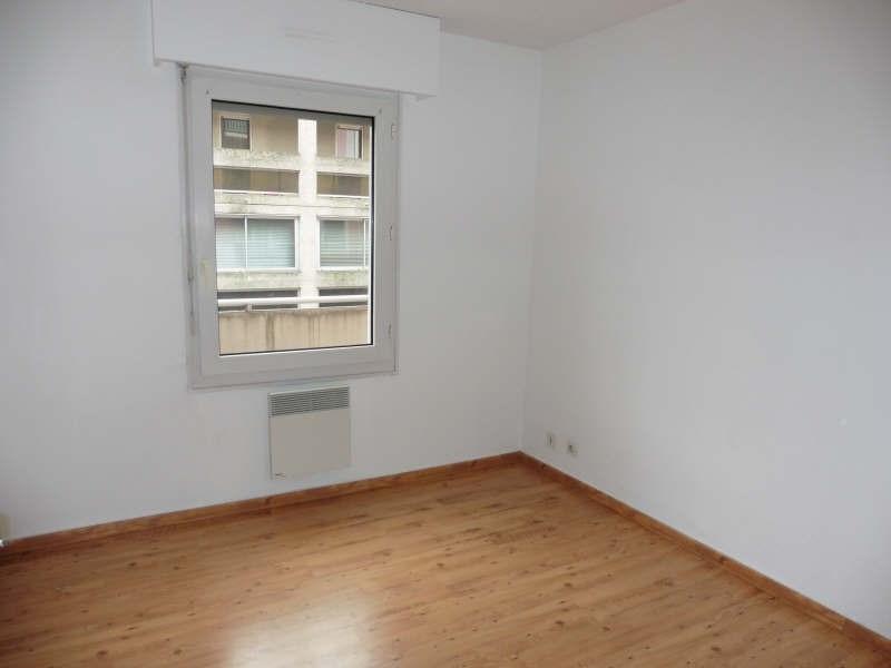Location appartement Bonneville 530€ CC - Photo 4
