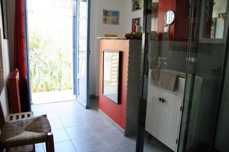 Sale house / villa Lunel 209000€ - Picture 13