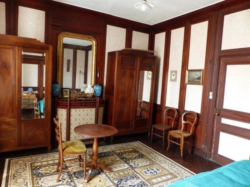 Vente maison / villa St georges d'oleron 392000€ - Photo 6