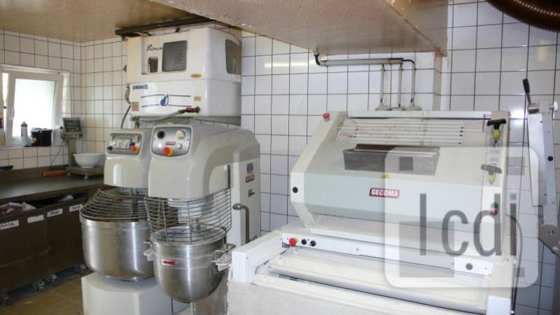 Vente fonds de commerce boutique Illkirch-graffenstaden 210000€ - Photo 3