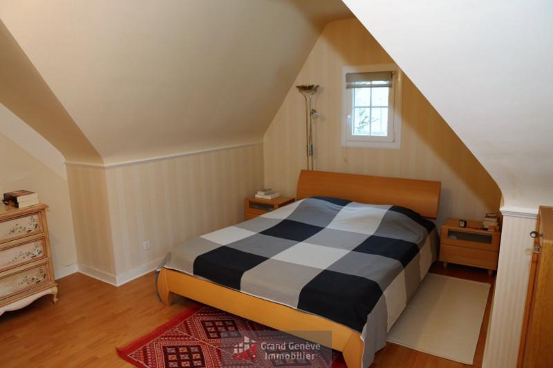 Vendita casa Dinan 254000€ - Fotografia 7
