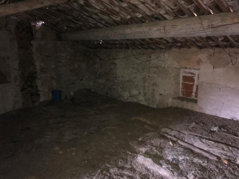 Vente maison / villa Uzes 138000€ - Photo 6