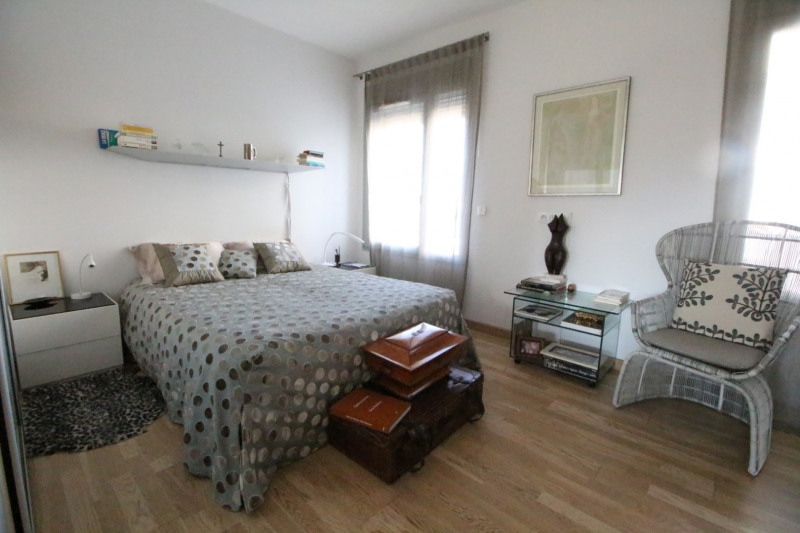 Life annuity apartment Grenoble 80 000€ - Picture 7
