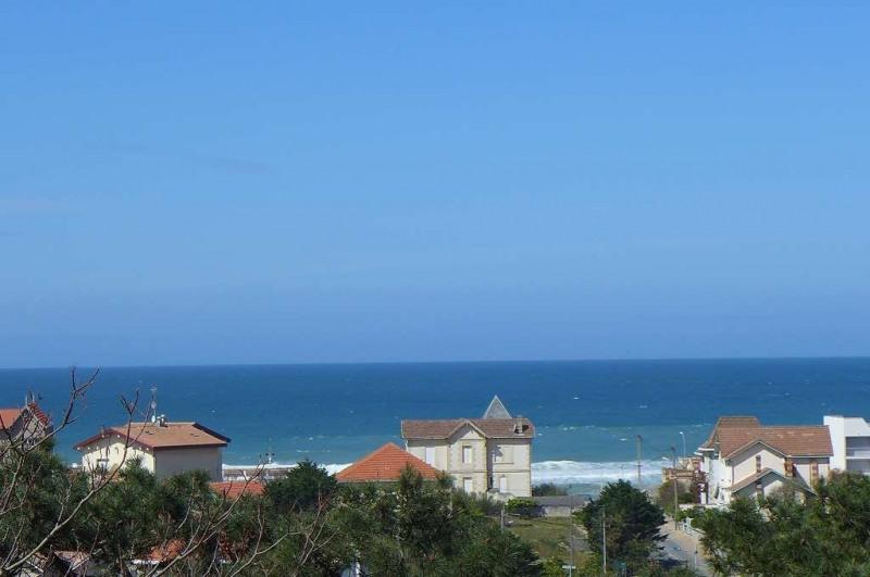 Vente de prestige maison / villa Lacanau ocean 759200€ - Photo 1