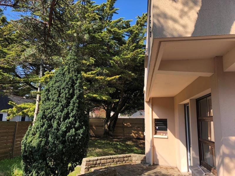 Vente de prestige maison / villa La baule 892500€ - Photo 10