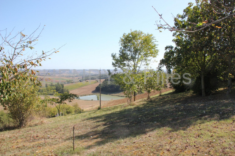 Sale house / villa Lombez 5 km 335 000€ - Picture 6