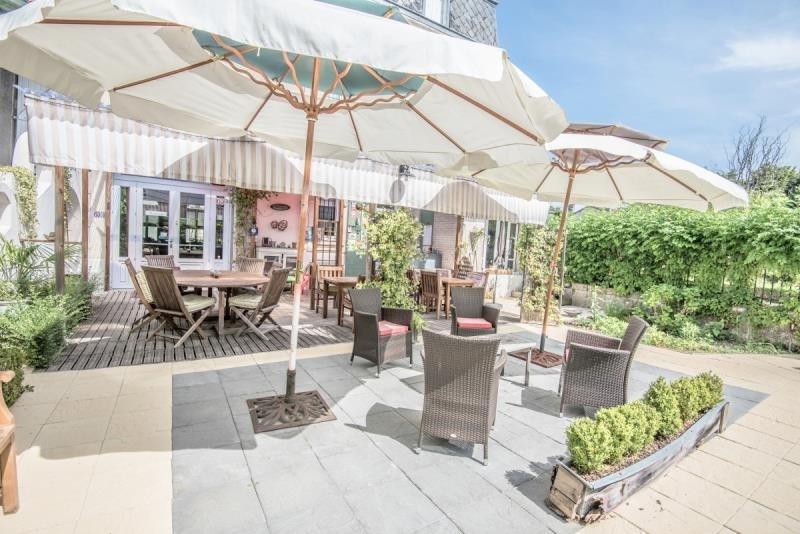 Vente maison / villa St andre de cubzac 509250€ - Photo 3