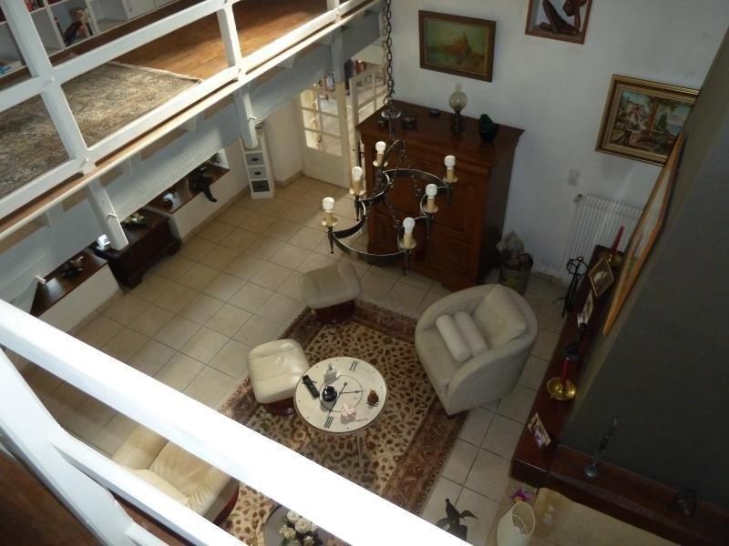 Sale house / villa Niort 332800€ - Picture 7
