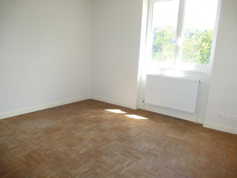 Location appartement Ucel 695€ CC - Photo 7