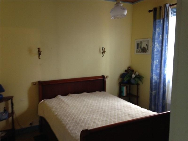 Vente de prestige maison / villa St pierre d oleron 777000€ - Photo 7