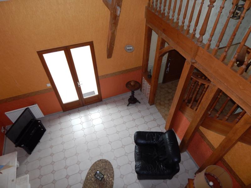 Vente maison / villa Vendôme 226000€ - Photo 12