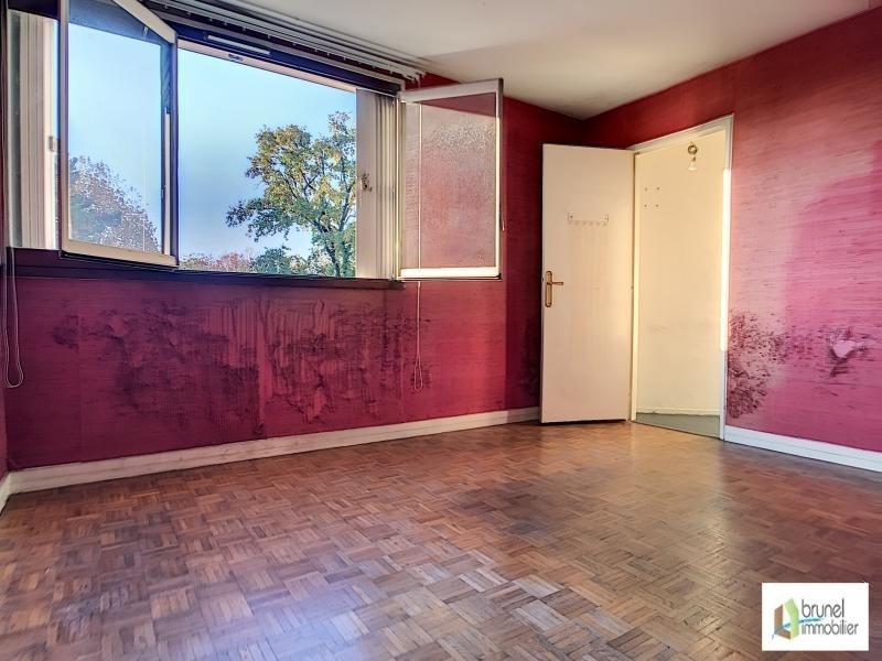 Vente appartement Creteil 347000€ - Photo 3