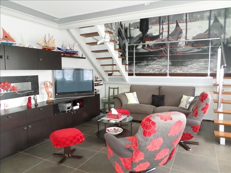 Sale house / villa Proche lac genin 399000€ - Picture 2