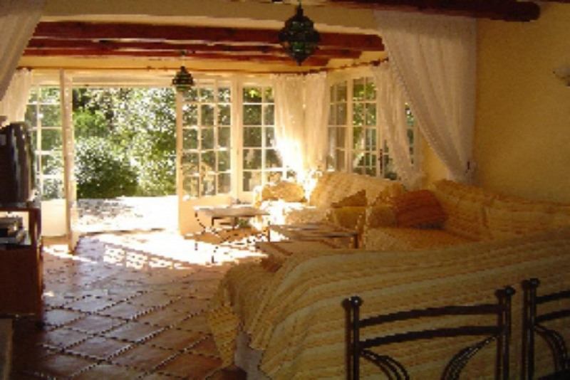 Vente maison / villa Ste maxime 1265000€ - Photo 18