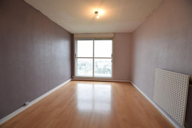 Vente appartement Brest 106 400€ - Photo 7