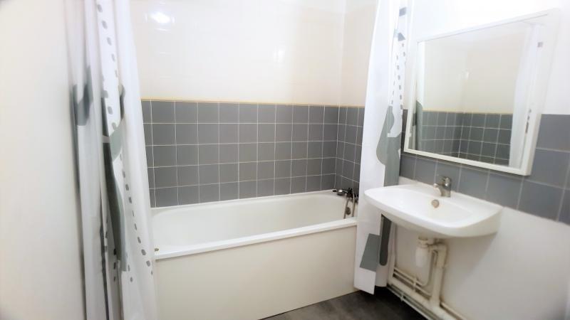 Sale apartment Noiseau 210000€ - Picture 8