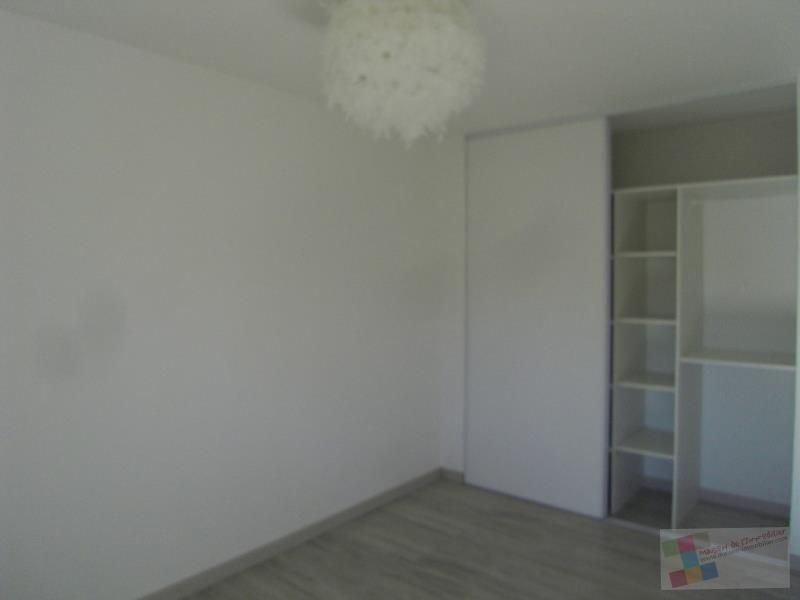 Vente maison / villa Jarnac 139100€ - Photo 5