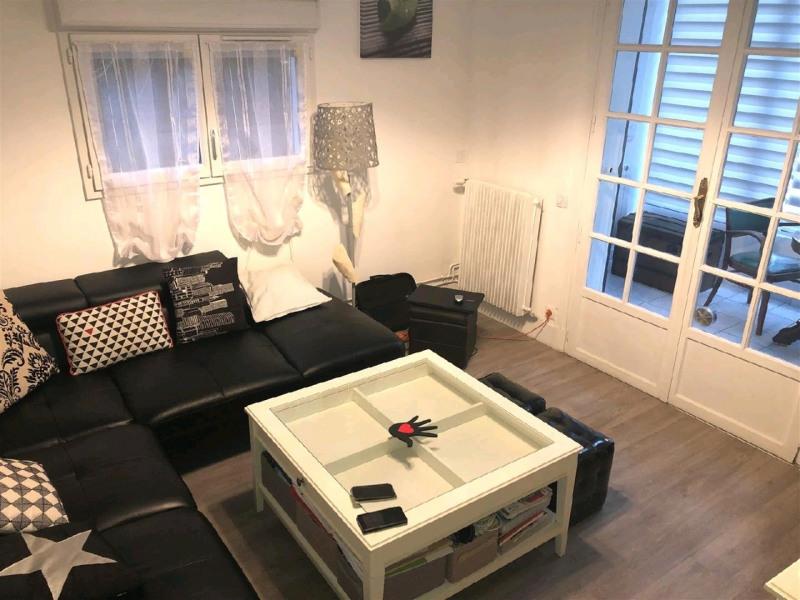 Sale house / villa Beauchamp 499000€ - Picture 5
