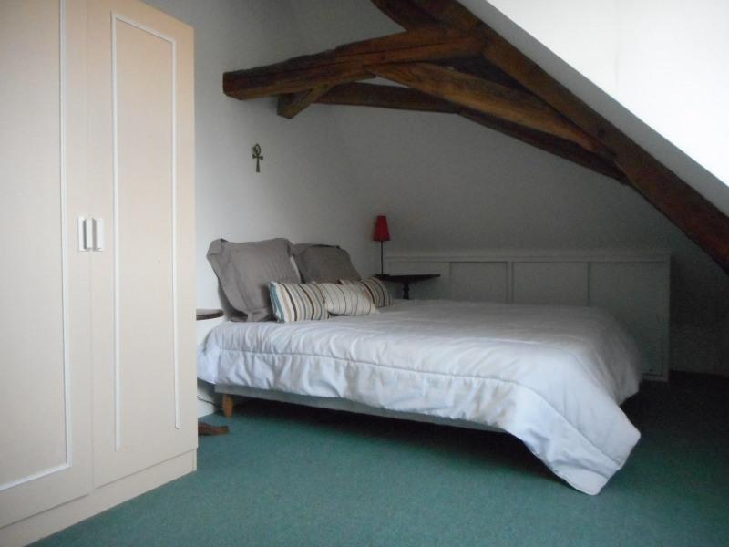 Sale house / villa Lombard 420000€ - Picture 13