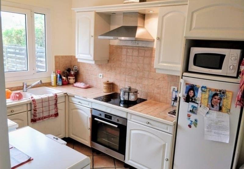 Vente maison / villa Sucy en brie 345000€ - Photo 2