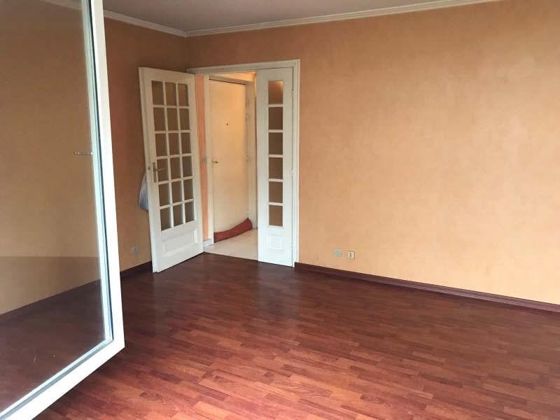 Vente appartement Le perreux sur marne 404900€ - Photo 6