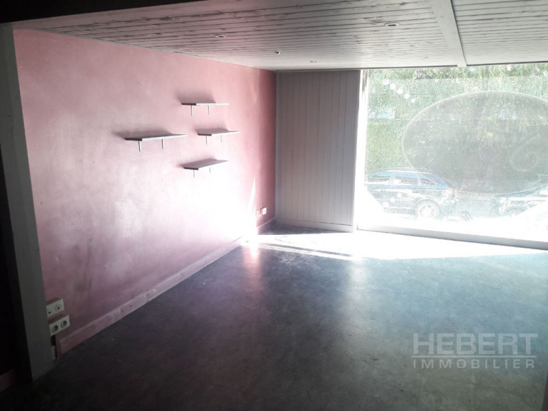 Sale empty room/storage Sallanches 65000€ - Picture 2