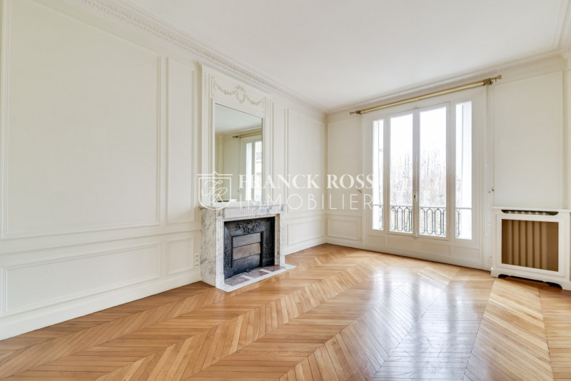 Location appartement Neuilly-sur-seine 7 950€ CC - Photo 10