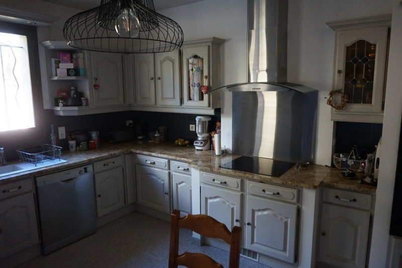 Vente maison / villa Valle-di-mezzana 450000€ - Photo 8