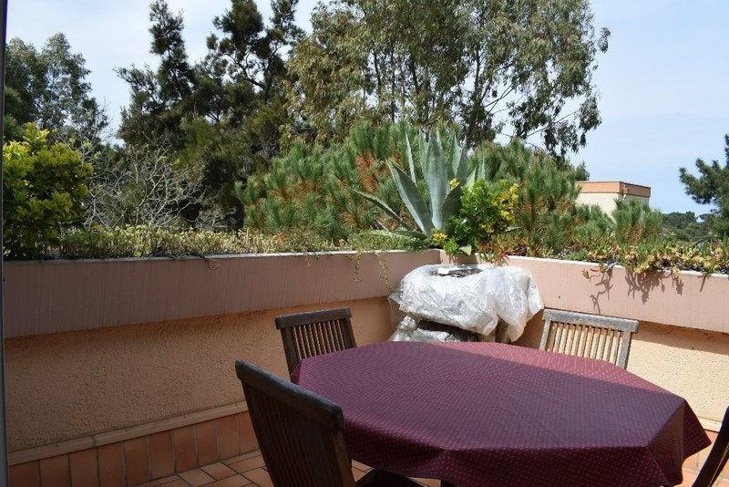 Sale apartment Argeles sur mer 99000€ - Picture 4