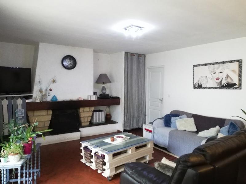 Vente maison / villa Cazeres sur l adour 150000€ - Photo 10