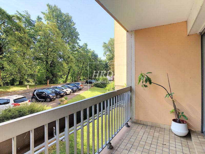 Venta  apartamento Illkirch-graffenstaden 133750€ - Fotografía 3