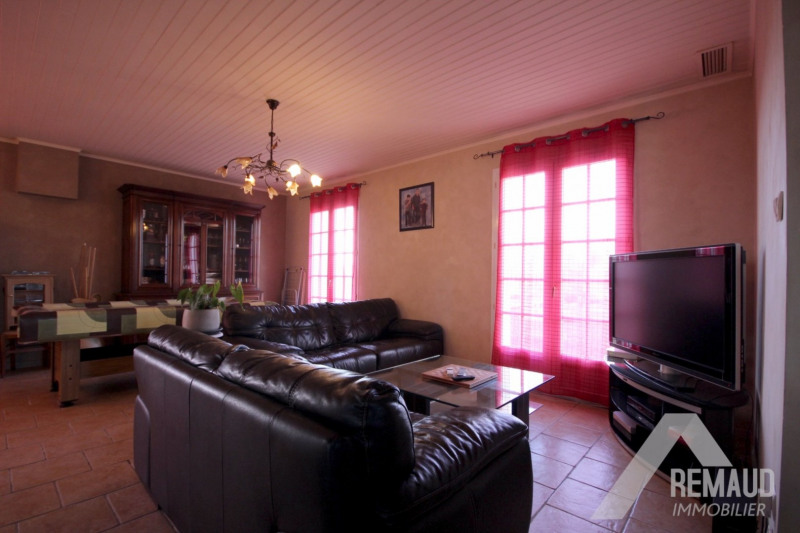 Vente maison / villa Mache 304 340€ - Photo 8